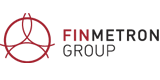 Finmetron Group