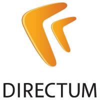 Коннектор дает возможность получать Directum. Интеграция с ЭДО Диадок входящие электронные документы через Диадок