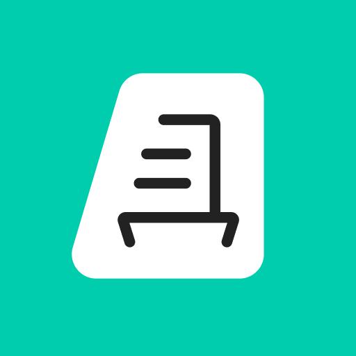 Универсальный передаточный документ (УПД) — Диадок